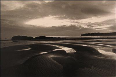 Randlett_Beach