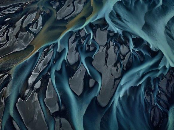edward-burtynsky-water-designboom-09