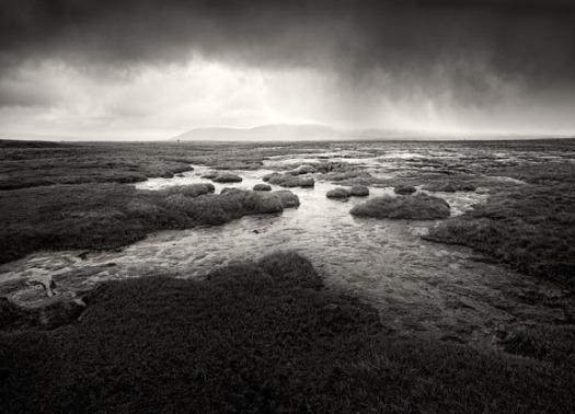 Scales Moor 2