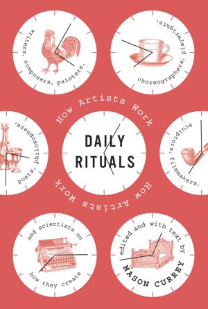 Daily-Rituals-cover-300px