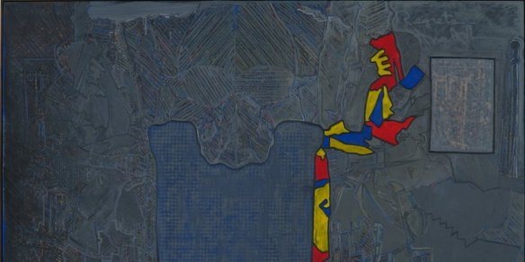 jasper-johns-regrets-walk-through-900x450-c