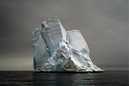 The-Last-Iceberg-Camille-Seaman-copy