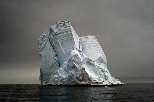 The-Last-Iceberg-Camille-Seaman-copy