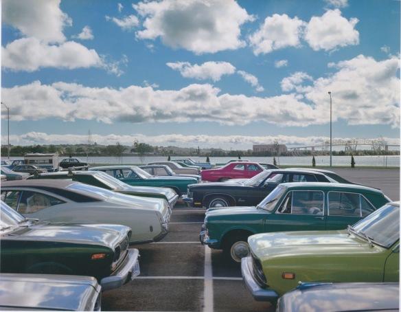 Shore Cars
